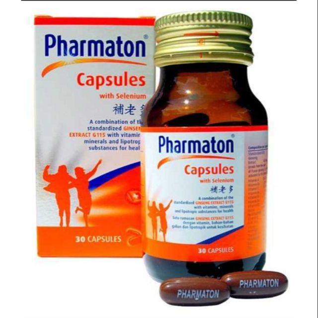 Chú ý liều lượng thuốc pharmaton cho gà uống. Có 2 dạng nước siro và viên nén nên dùng sao cho phù hợp.